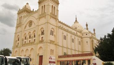 cathédrale-st-louis