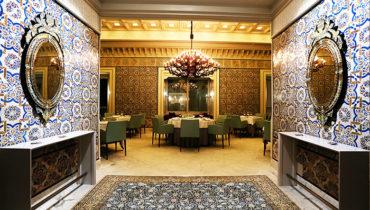 meilleurs-restaurants-tunis