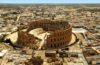 Monuments de Tunisie circuit