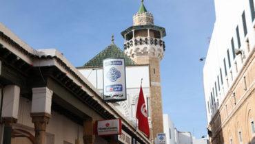 mosque-sidi-youssef