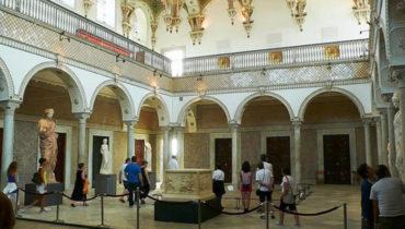 musée-bardo