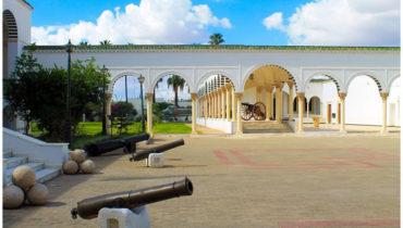 musée-militaire