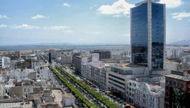 Séjour à Tunis, voyage organisé en Tunisie