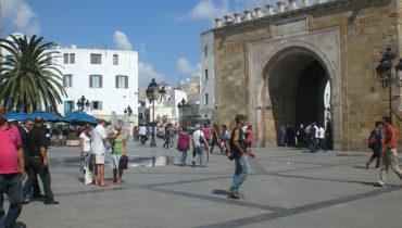 victoria-square