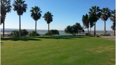 Monastir Flamingo Golf