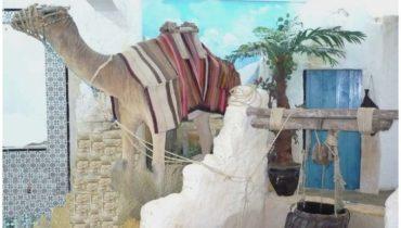 musée dar khadija
