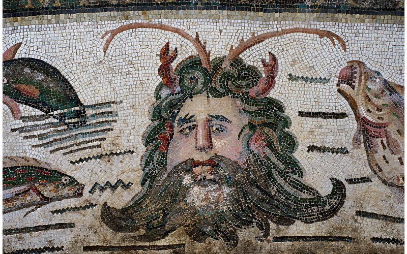 Néapolis