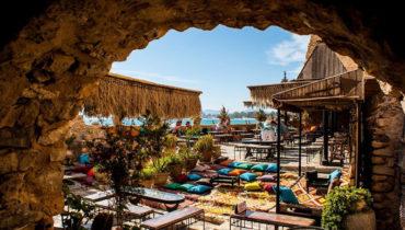Café Sidi Bouhdid