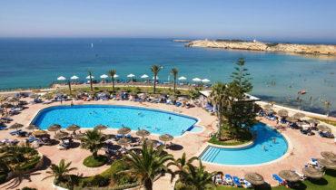 meilleurs hôtels à Monastir
