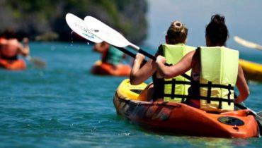 sports nautiques hammamet