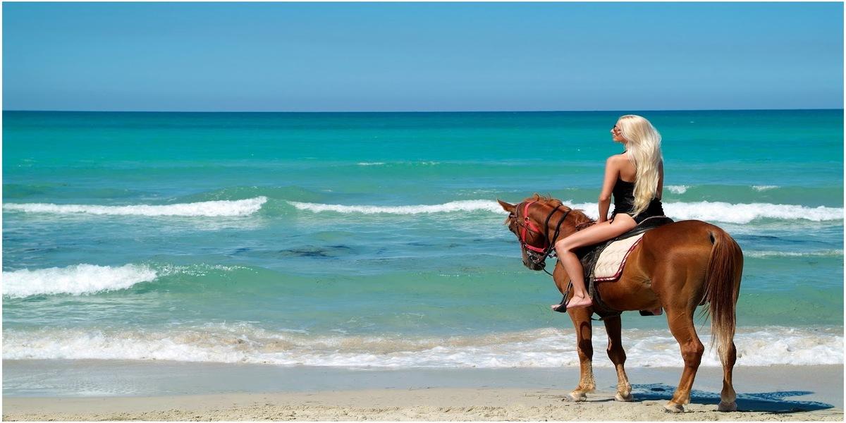 les belles plages de tunisie