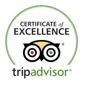 certificat-d-excellence-tripadvisor